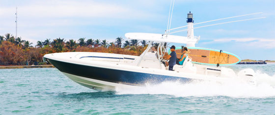 Featured – luxury boat trip OR travel by boat